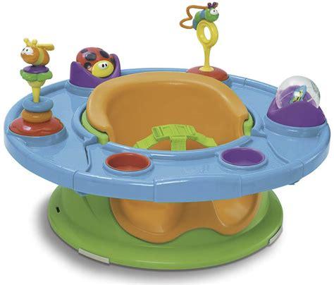 siège activité bébé table d activite pour bebe maison design jiphouse com