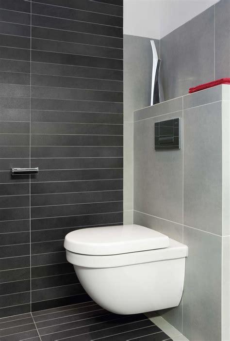 ideea n badkamers badkamer en toilet ideeen