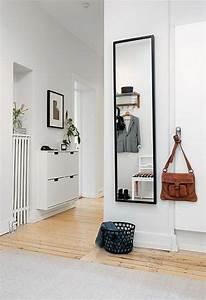 Ikea Flur Ideen : die besten 17 ideen zu flur gestalten auf pinterest ikea ~ Lizthompson.info Haus und Dekorationen