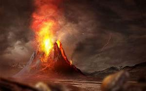 recherche cdi en volcan