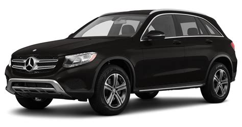 2016 Mercedes Glc300 by 2016 Mercedes Glc300 Reviews Images And