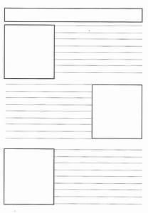 free printable newspaper template for students - printable newspaper template vastuuonminun