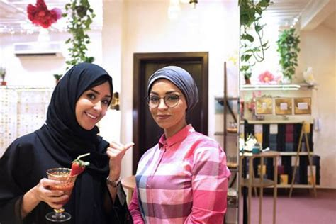 bedaya highlights  achievements  qatari women qatar