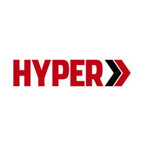 hyper bureau brest hyper dans l app store