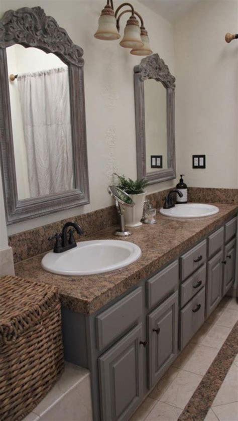 brown  white bathroom tiles ideas  pictures