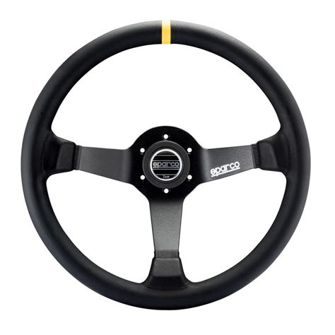 si鑒e sparco sparco shop racing r345 015r345 volant du course