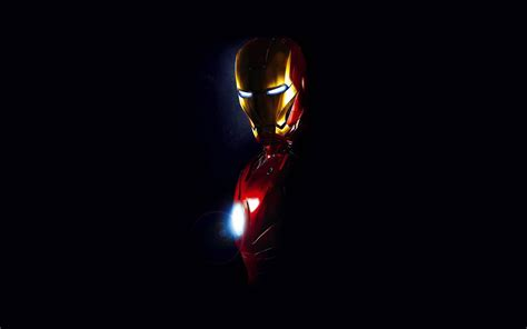 iron man hd wallpapers backgrounds wallpaper abyss