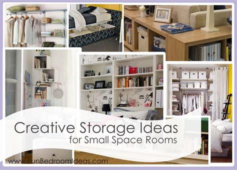 creative bedroom storage ideas small bedroom storage ideas small bedroom ideas creative storage space rooms interior bedroom