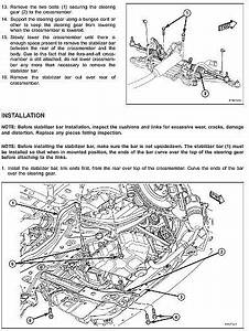31 2007 Dodge Caliber Wiring Diagram