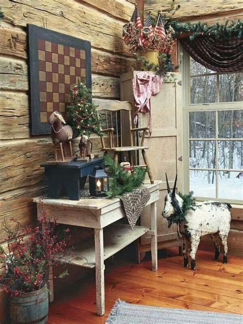 Live Barn Siding Wall Diy Home Pinterest Barns