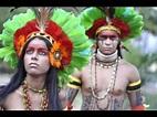 13 best images about aboriginal videos on Pinterest ...