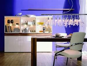 Hülsta Now 7 : vitrine now by h lsta no 7 planungswelten ~ Udekor.club Haus und Dekorationen