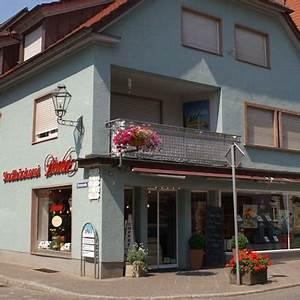 Obi Freiburg öffnungszeiten : zell stadtb ckerei dreher ~ Eleganceandgraceweddings.com Haus und Dekorationen