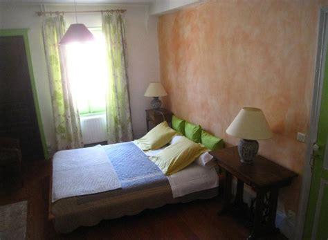 chambre d hotes à beaune beaune nuit chambre d 39 hôte à beaune cote d 39 or 21