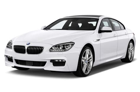 Bmw 6 Series Gt Backgrounds by 2014 Bmw 6 Series Reviews And Rating Motor Trend