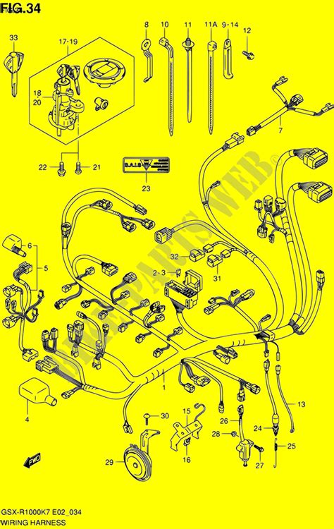 suzuki access spare parts jidimotorco