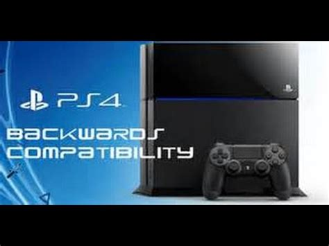 ps  compatibility   play ps games  ps