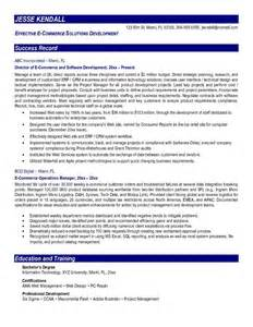 e commerce sales resume resume objective for customer service 2017 2018 cars reviews