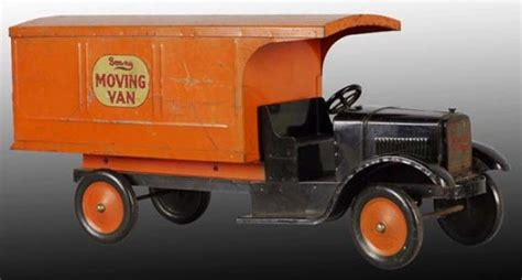 sonny toy truck home page buddy  trucks  toy