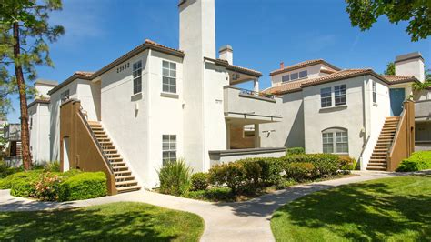 Valencia Appartment by Northglen Apartments Valencia 23516 W Magic Mountain
