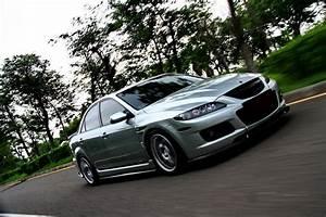 Mazda 6 Mps Leistungssteigerung : mazda 6 mps one of the most underrated cars ever ~ Jslefanu.com Haus und Dekorationen