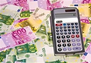 Riester Rechner Steuervorteil : so k nnen sie ihre riester rente berechnen ~ Lizthompson.info Haus und Dekorationen