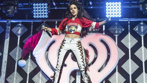 Camila Cabello Quits Fifth Harmony Fans Are Struggling