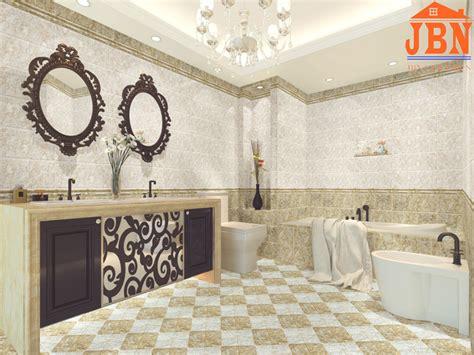 great pictures  ideas  decorative ceramic tiles