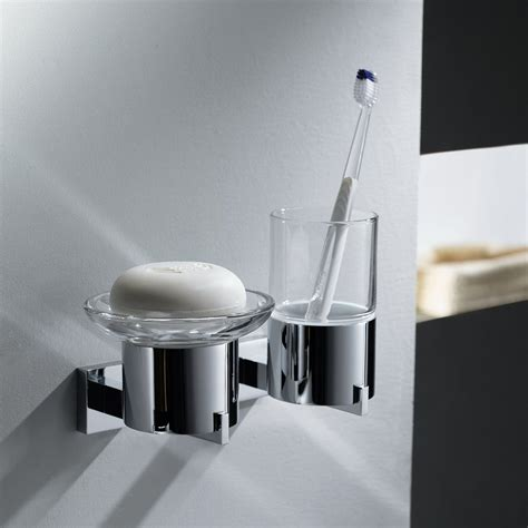 bathroom tumbler used for bathroom accessories kraususa