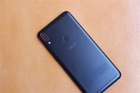 asus zenfone max pro m1 launched snapdragon 636 5000 mah battery stock android us 200