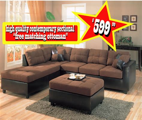 sleep cheap furniture jersey city bergen union