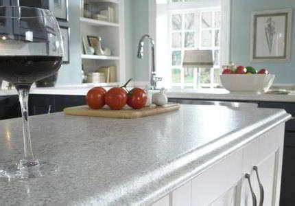 Best Looking Laminate Countertops by Laminate Countertops Consumer Guide Wilsonart Formica