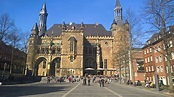 Historical Highlights at Aachen - Eindhoven News