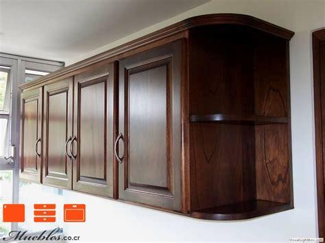 mueble de cocina aereo cocinas en  meuble cuisine