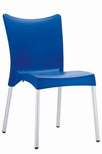 Outdoor Möbel Günstig : m bel von siesta outdoor furniture g nstig online kaufen bei m bel garten ~ Eleganceandgraceweddings.com Haus und Dekorationen