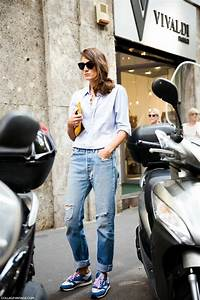 5 stylish reasons to ditch your heels this summer