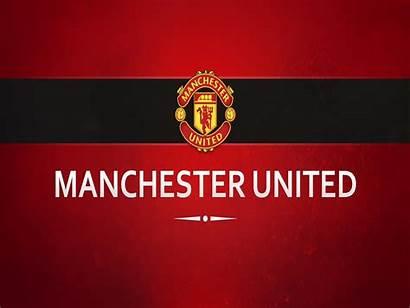 Manchester United Wallpapers Football Club Wallpapersafari Fc