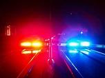 Coroner IDs Oceanside Man Killed In I-15 Rollover Crash ...