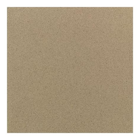daltile quarry tile daltile quarry sand 6 in x 6 in ceramic floor and