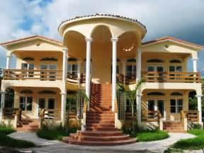 home design exterior new home designs modern homes exterior designs