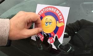 Comment Faire Enlever Une Voiture Sur Un Parking Privé : stationnement interdit stickers dissuasifs de stationnement ~ Medecine-chirurgie-esthetiques.com Avis de Voitures