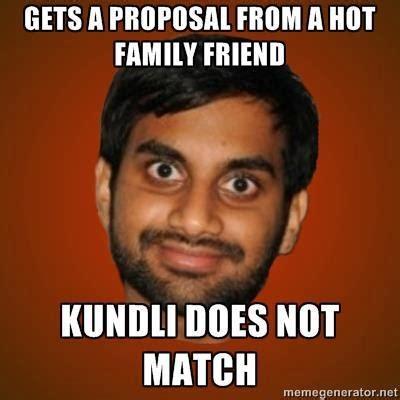 Funny Indian Meme - indian memes instagram image memes at relatably com