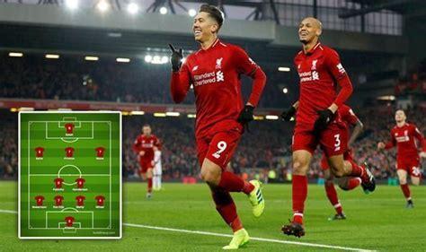 Premier League Live: Watch Crystal Palace vs Liverpool ...