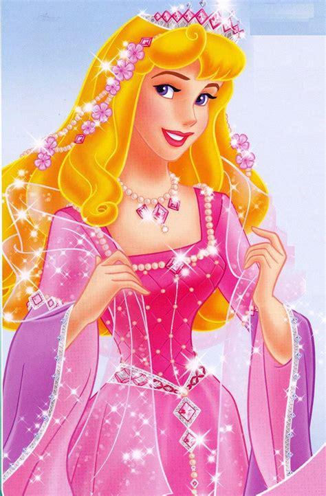 Princess Aurora - Disney Princess Photo (6332940) - Fanpop