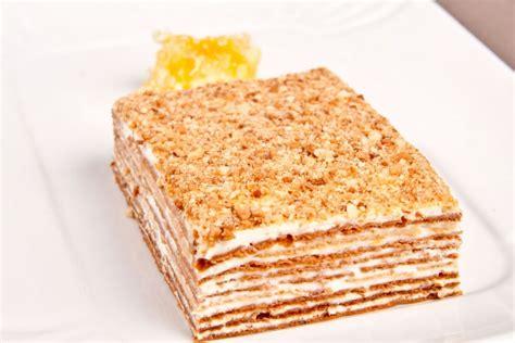 Kuchen Mit Hermann Teig Von Schubs