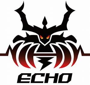 Echo Gaming Organization Liquipedia Dota 2 Wiki