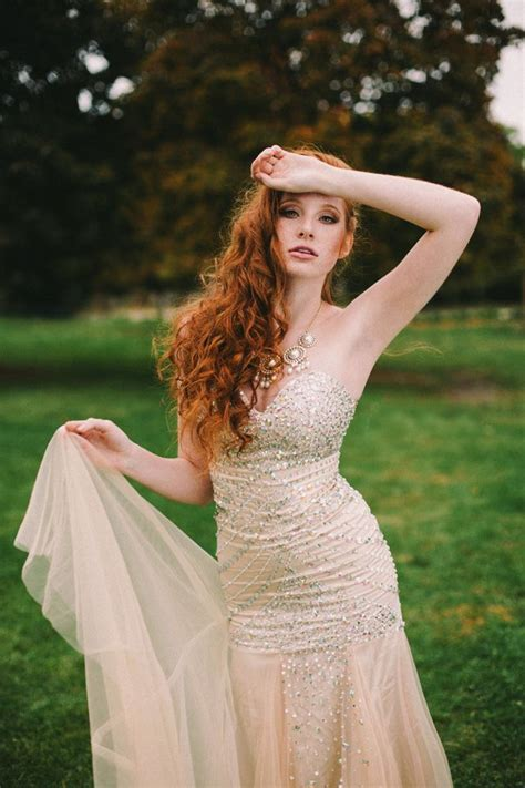 madeline ford  audrey simper follow atmadelineaford