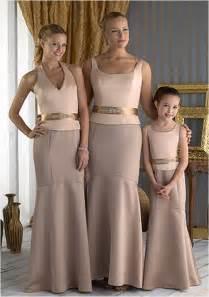 ivory bridesmaid dresses ivory bridesmaid dresses