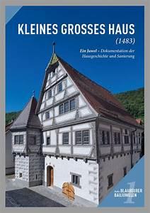 Abschreibung Immobilien Neubau : denkmalschutz architektur bauen und sanieren neubau ~ Lizthompson.info Haus und Dekorationen