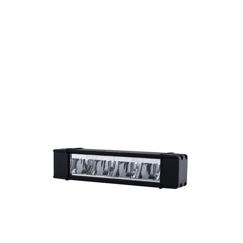 piaa 07210 led fog light bar kit ebay